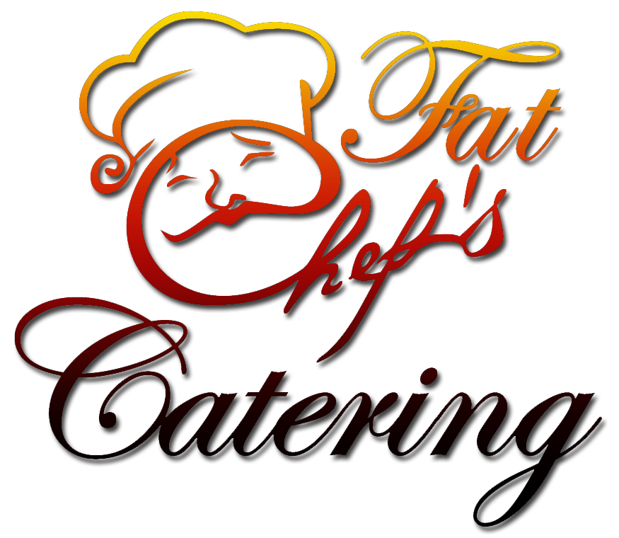 Fat Chef's Food Catering Services